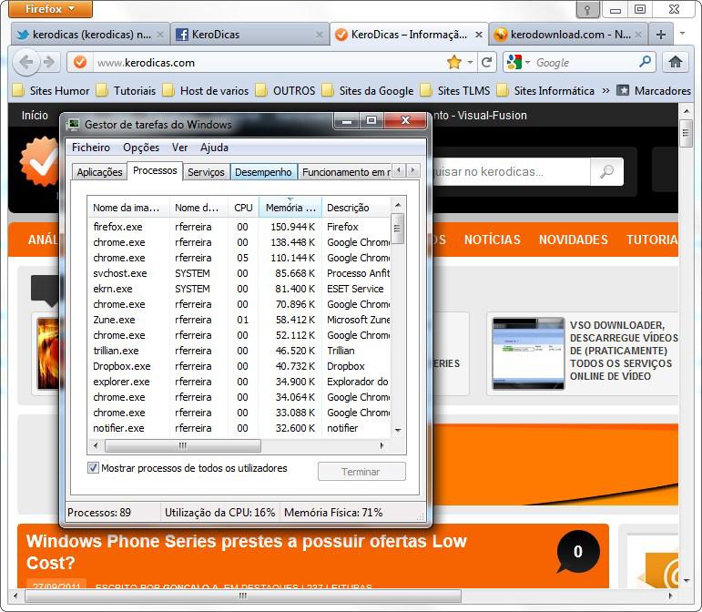 Firefox 7_1