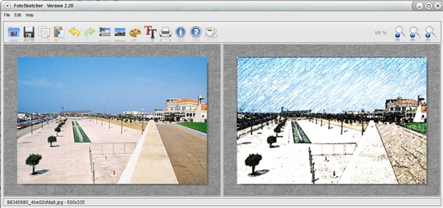 FotoSketcher2.20_1