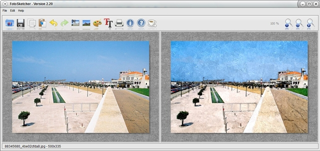FotoSketcher2.20_2