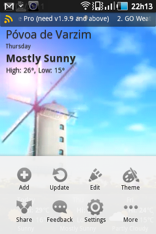 GO Weather 1.9.12_3