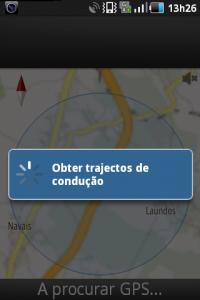Samsung Galaxy Gio GPS_2