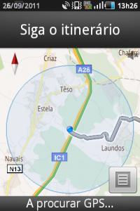 Samsung Galaxy Gio GPS_3