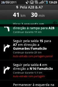 Samsung Galaxy Gio GPS_6