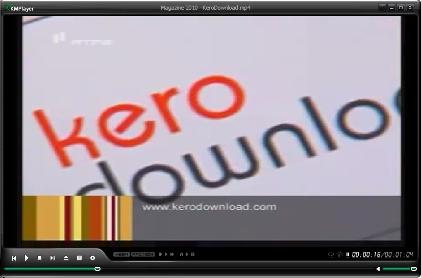 KMPlayer 3.0.0.1442_3