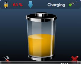 Sadah Battery Status 1.0_1