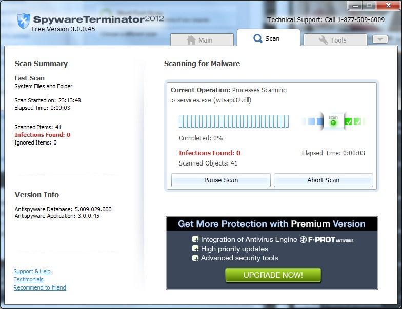 Spyware Terminator 2012_2