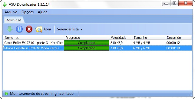 VSO Downloader 1.3.0.14
