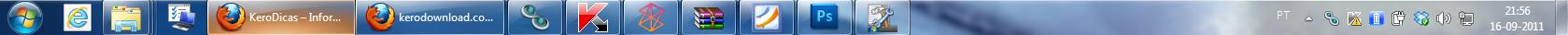 W7 Taskbar Tweaker 2.1.6