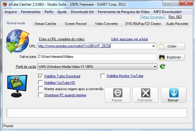 aTube Catcher 2.5.662_1