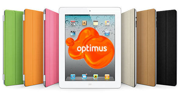 apple-ipad-2_optimus