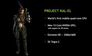 kal-el-00-kerodicas