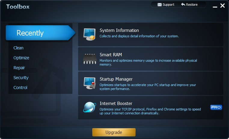 Advanced SystemCare 4.2_8