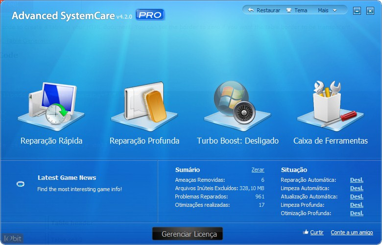 Advanced SystemCare 4.2_9