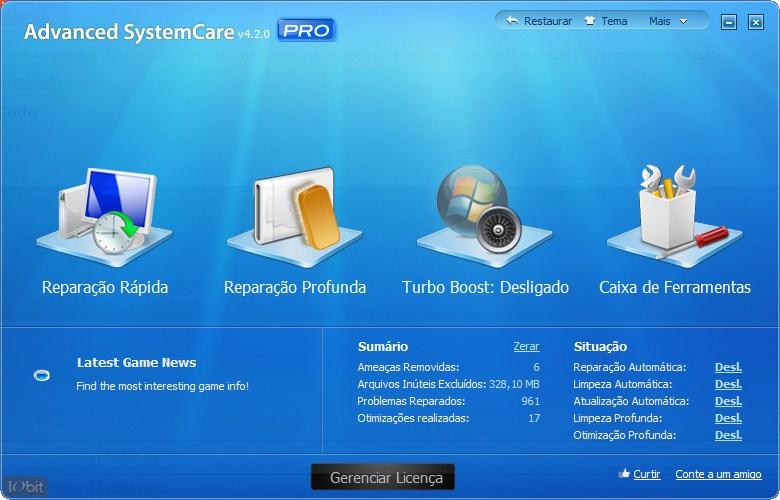 Advanced SystemCare 4.2_9