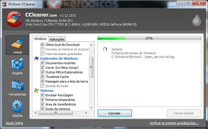 CCleaner 3.12.1572_2