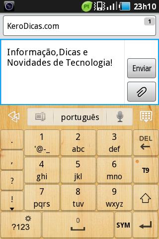 GO Keyboard_1