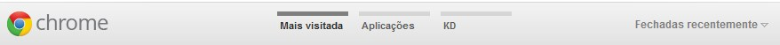 Google Chrome 15_6