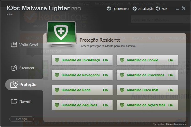 IObit Malware Fighter 1.2_4