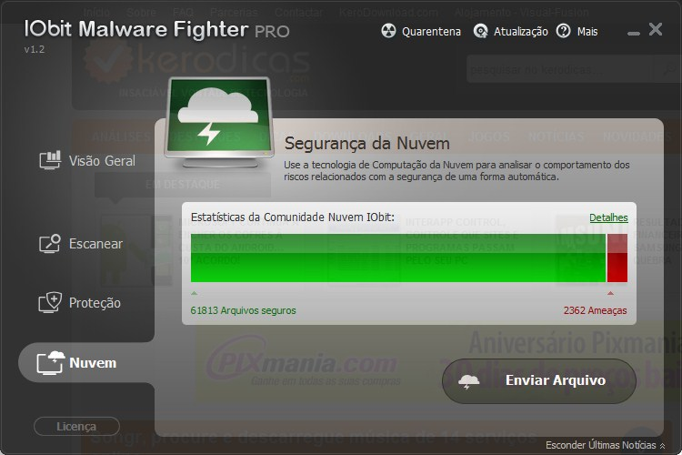 IObit Malware Fighter 1.2_5