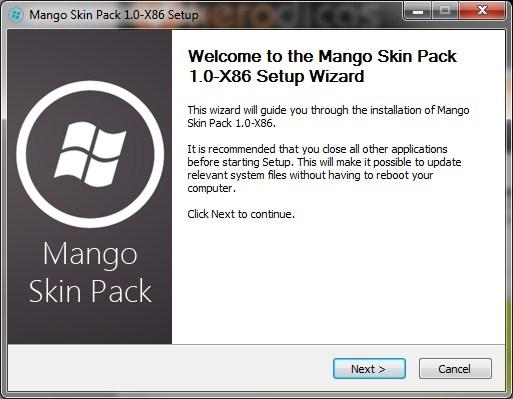 Mango Skin Pack 1.0_5