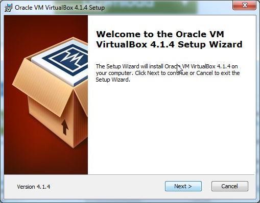 VirtualBox 4.1.4_2