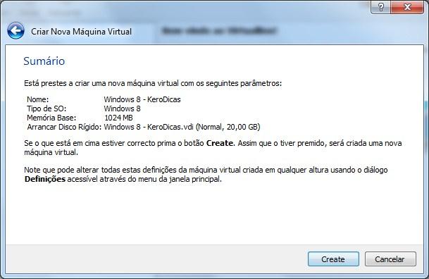 VirtualBox 4.1.4_4