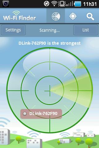 Wi-Fi Finder _2