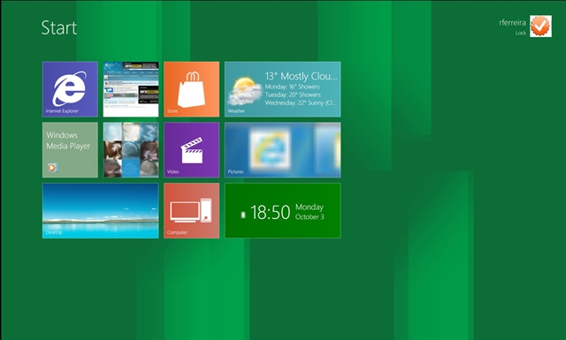 Windows 8 Transformation Pack 2.0_1