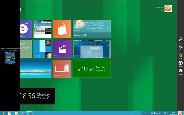 Windows 8 Transformation Pack 2.0_3