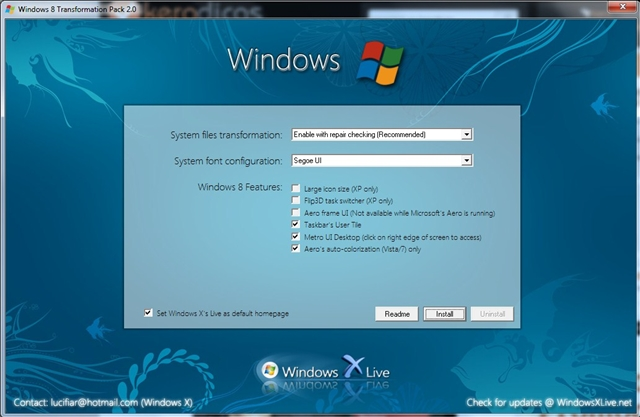 Windows 8 Transformation Pack 2.0_4