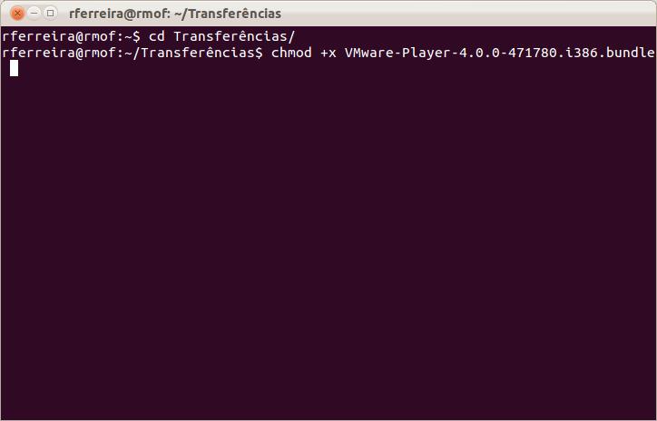 instalar_vmware_no_ubuntu