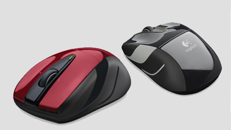 logitech-m525-wireless-mouse1