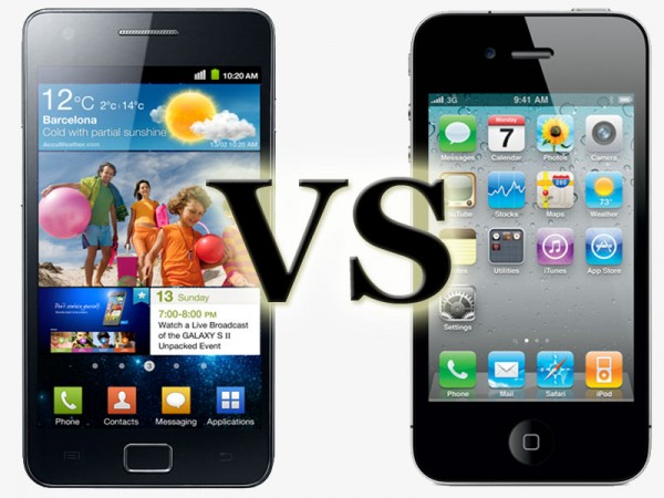 samsung-galaxy-s2-vs-iphone-4