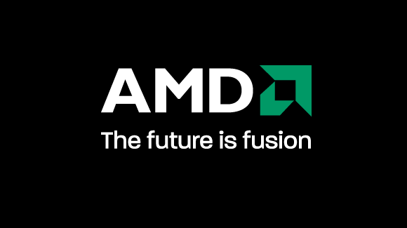 AMD_logo