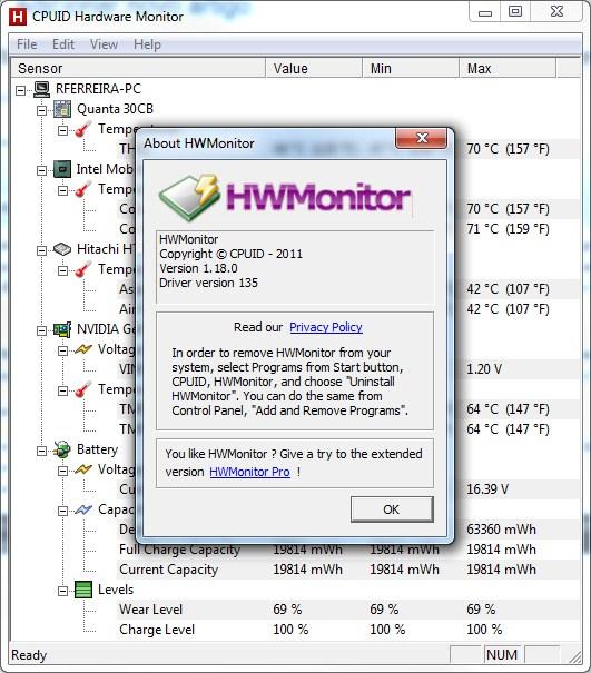 HW Monitor 1.18_2