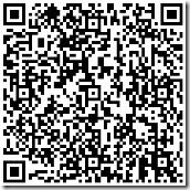 HotQuick QR Code