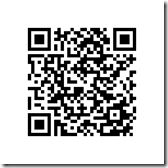 Sticky Notes Live Wallpaper Editar QR code