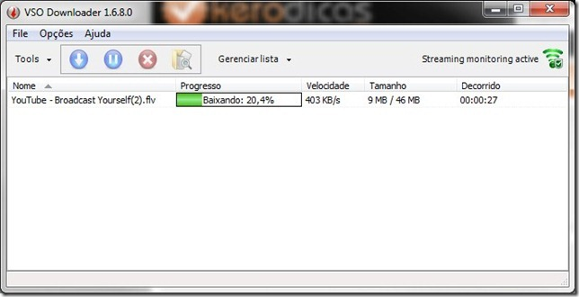 VSO Downloader 1.6.8