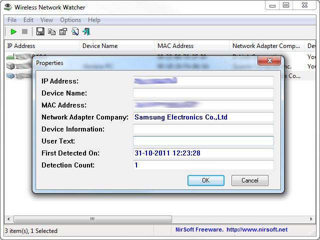 Wireless Network Watcher_21