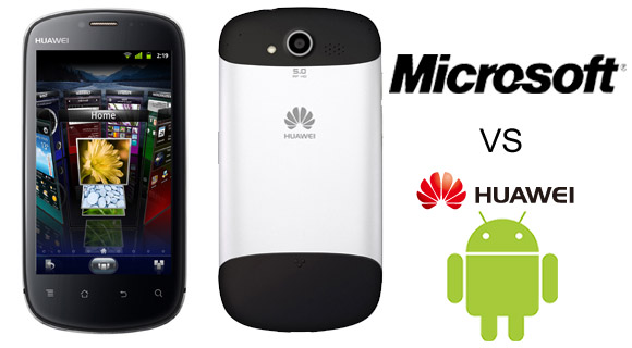 microsoft-vs-huawei-android-patentes