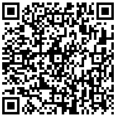 Airdroid QR Code