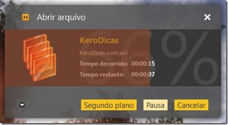 Hamster Free Zip Archiver Extrair