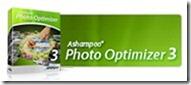 Photo Optimizer 3 logo