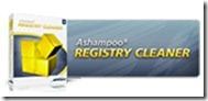 Registry Cleaner logo