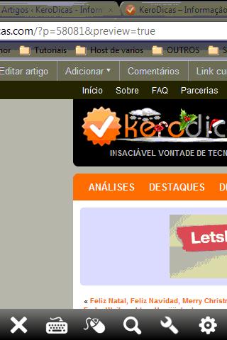 TeamViewer Acesso Remoto