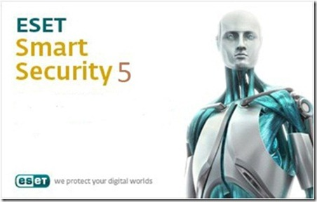 eset-5-security