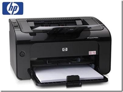 image_hp-impressora-laserjet-pro-p1102w-BkmWwq65237