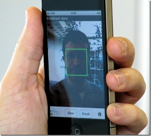 iphone-4-face-recognition