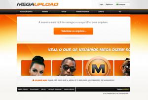 megaupload-00-kerodicas