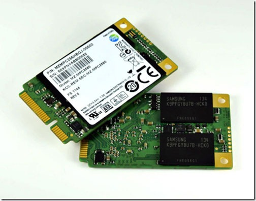 samsung-ssd-256